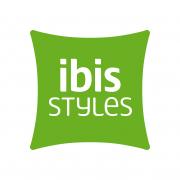 Ibis Styles Almere vacatures