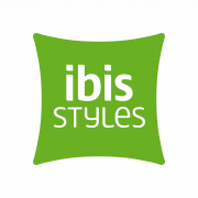 ibis Styles Den Haag Scheveningen logo