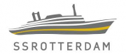 ss Rotterdam vacatures