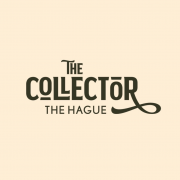 The Collector vacatures