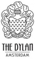 The Dylan Amsterdam vacatures