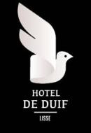 Hotel de Duif vacatures