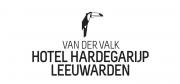 Van der Valk Hotel Hardegarijp-Leeuwarden vacatures