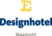 Designhotel Maastricht logo