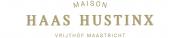 Maison Haas Hustinx vacatures