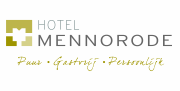Hotel & Congrescentrum Mennorode vacatures