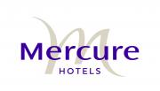 Hotel Mercure Zwolle logo