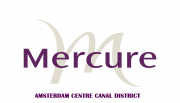 Mercure Hotel Amsterdam Centre Canal District vacatures