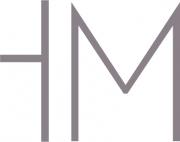 Stadsvilla Hotel Mozaic logo