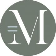Stadsvilla Mout logo
