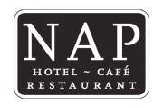 Hotel Nap Terschelling vacatures
