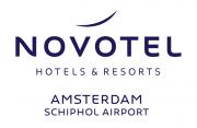 Novotel Amsterdam Schiphol Airport vacatures
