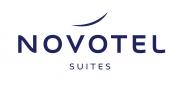 Suite Novotel Den Haag City Centre