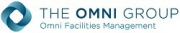 Omni Cleaning Company vacatures