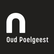 Landgoed Oud-Poelgeest vacatures
