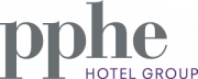 PPHE Hotel Group - Corporate Office logo
