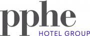 PPHE Hotel Group - Corporate Office vacatures