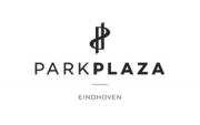 Park Plaza Eindhoven logo