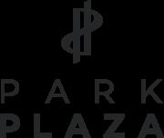 Park Plaza Vondelpark logo