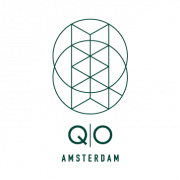 QO Amsterdam vacatures
