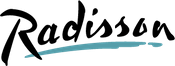 Radisson Hotel and Suites Amsterdam South logo