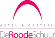 Hotel & Gasterij De Roode Schuur vacatures