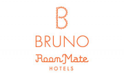 Room Mate Bruno vacatures