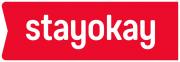 Stayokay Amsterdam Oost logo