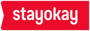 Stayokay Bunnik logo