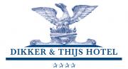 Dikker & Thijs Hotel vacatures