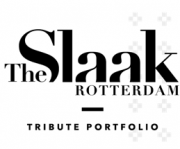 The Slaak Rotterdam, a Tribute Portfolio by Marriott vacatures