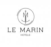 Le Marin Boutique Hotel vacatures