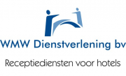 WMW Dienstverlening logo