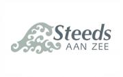 Hotel Steeds aan Zee logo