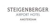 Steigenberger Airport Hotel Amsterdam vacatures