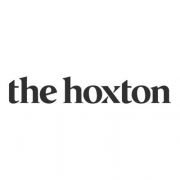 The Hoxton vacatures