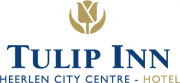 Tulip Inn Heerlen City Centre logo
