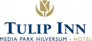 Tulip Inn Media Park Hilversum logo