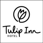 Tulip Inn Heerlen City Centre logo
