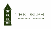 The Delphi Amsterdam Townhouse vacatures