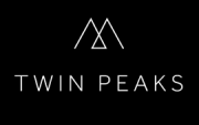 Twin Peaks Hospitality vacatures