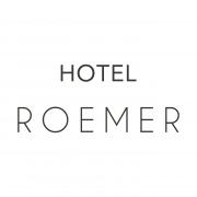 Hotel Roemer logo