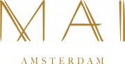 Hotel MAI Amsterdam logo