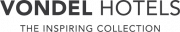 Vondel Hotels vacatures
