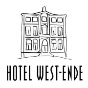 Golden Tulip Hotel West-Ende logo