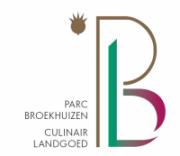 Parc Broekhuizen vacatures