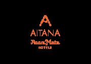 Room Mate Aitana vacatures