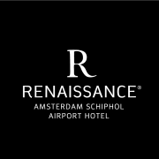 Renaissance Amsterdam Schiphol Airport vacatures