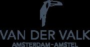 Van der Valk Hotel Amsterdam-Amstel vacatures