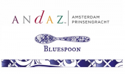 Andaz Amsterdam Prinsengracht vacatures